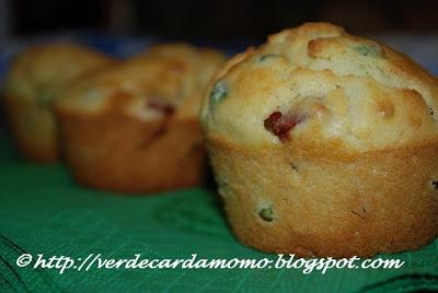 muffin_copy