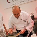 CULINARIA: Grandi Chef per un Gran Finale! (2° Parte)