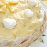 """Mamma…oggi… """"C'è torta per Te""""!!!"""