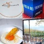 Una FoodBlogger alla corte del vino : Merano Wine festival (parte I)