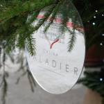 Capodanno Chic Gourmet  a Casina Valadier