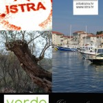 Istria Verde: The Winner Is…..