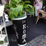 A Tavola con #Smartbox In Roma