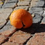 Carnevale di Ivrea: viaggio tra mito, storia e lancio di arance