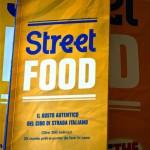STREET FOOD: la nuova Guida per mangiare on the road