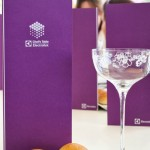 Taste of Roma 2013: Un' Esperienza Esclusiva  all' Electrolux Chef's Table con Christian e Manuel Costardi