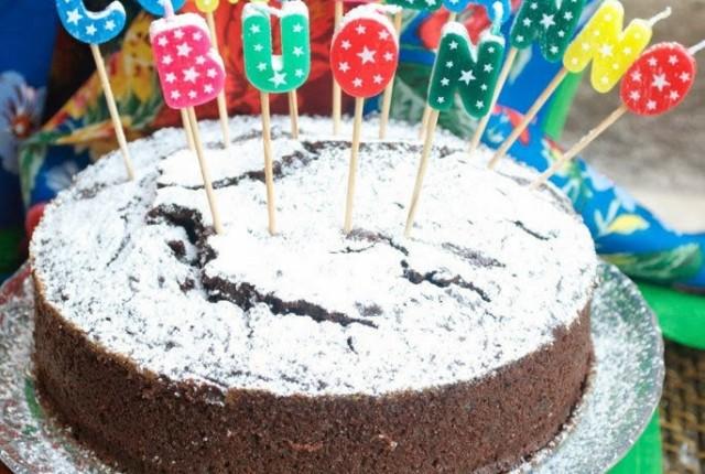 Torte Da Credenza Al Cioccolato : Dolci e torte da credenza pasticceria embasy artigianali
