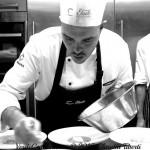 Campus Etoile Academy: là dove nasce uno Chef