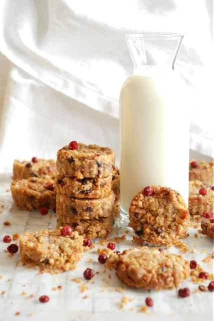 cranberriescookies-ev