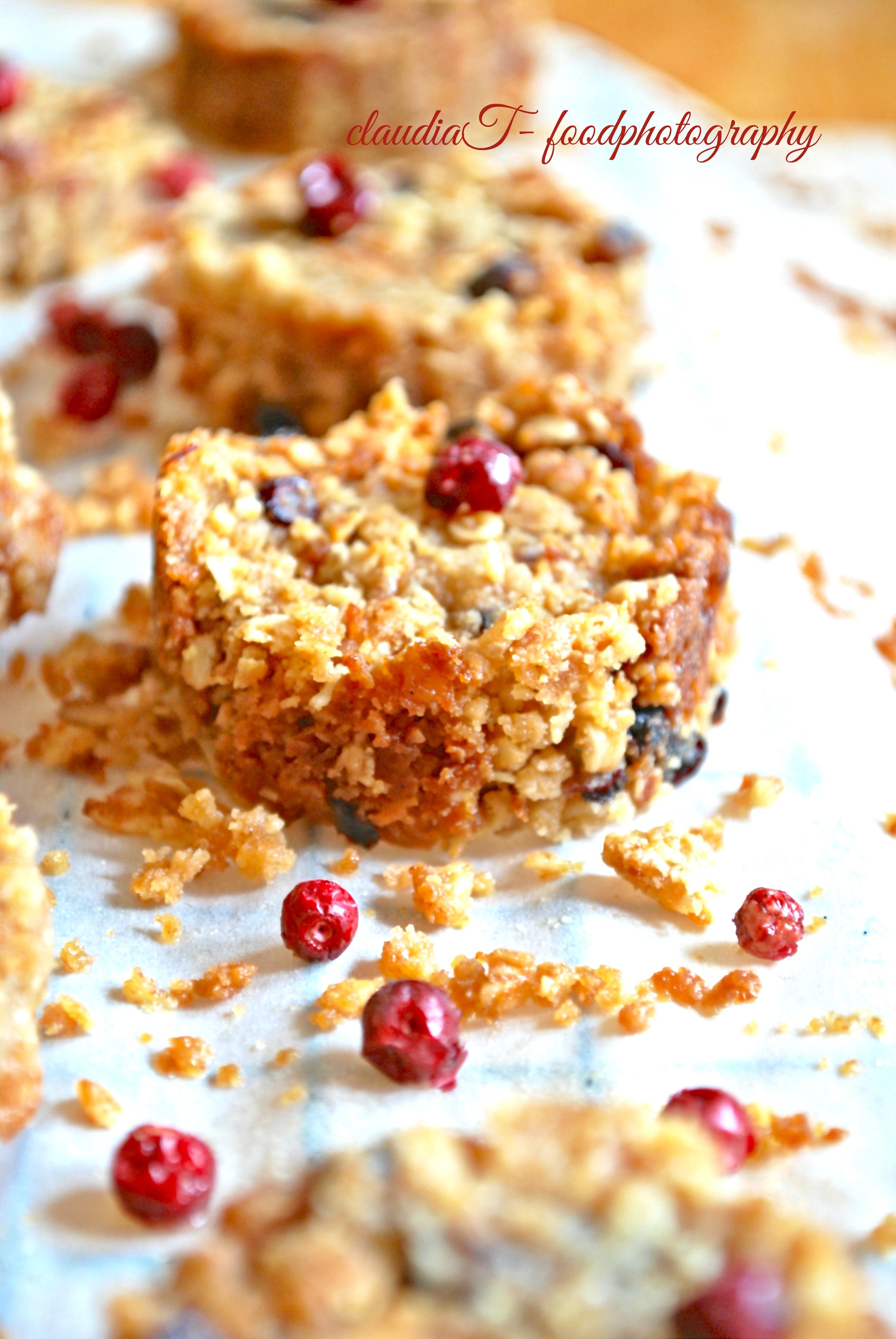 cranberriescookies_0068