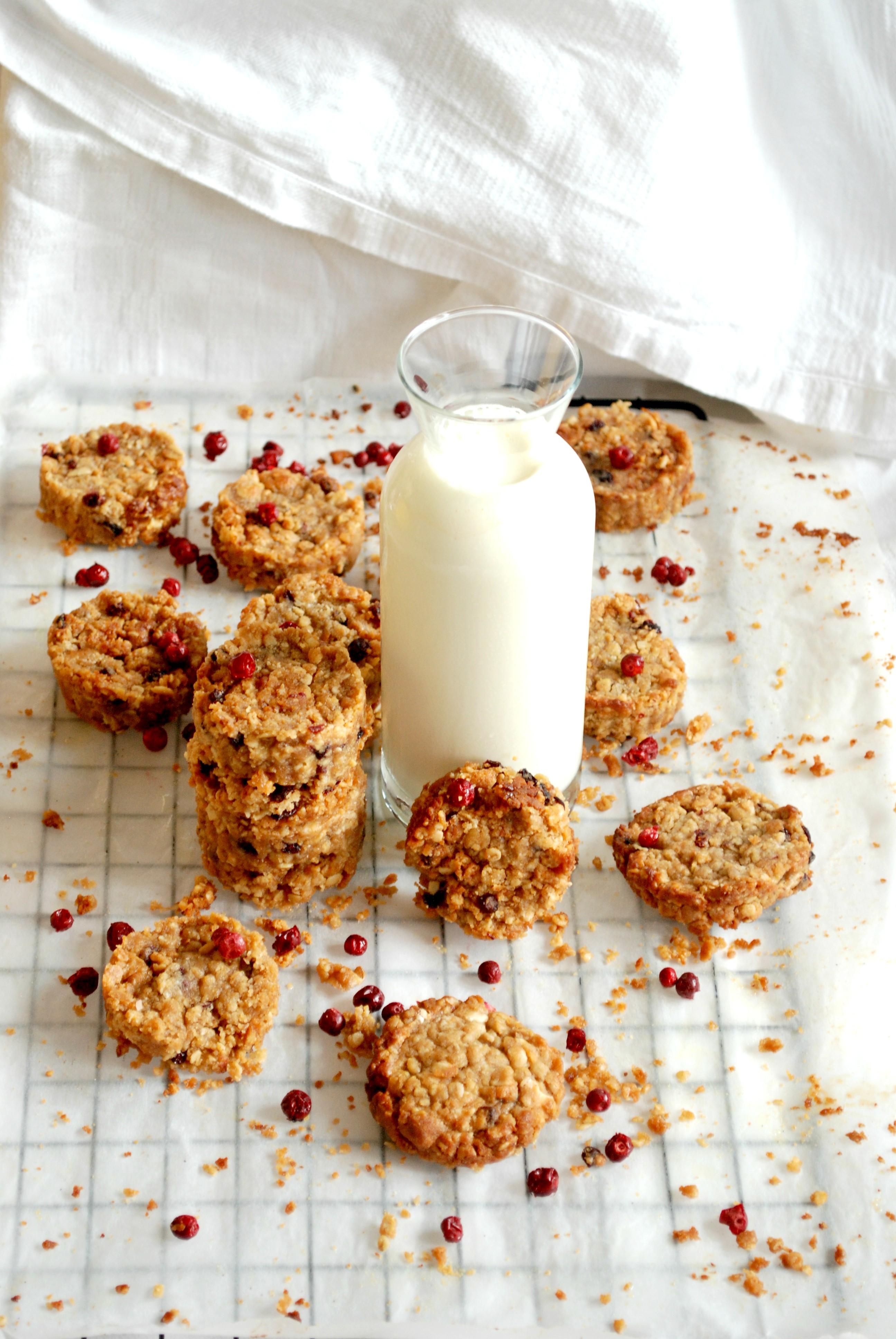 cranberriescookies_0090