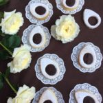 BISCOTTI DI PASQUA A FORMA DI UOVO – Easter Eggs Cookies