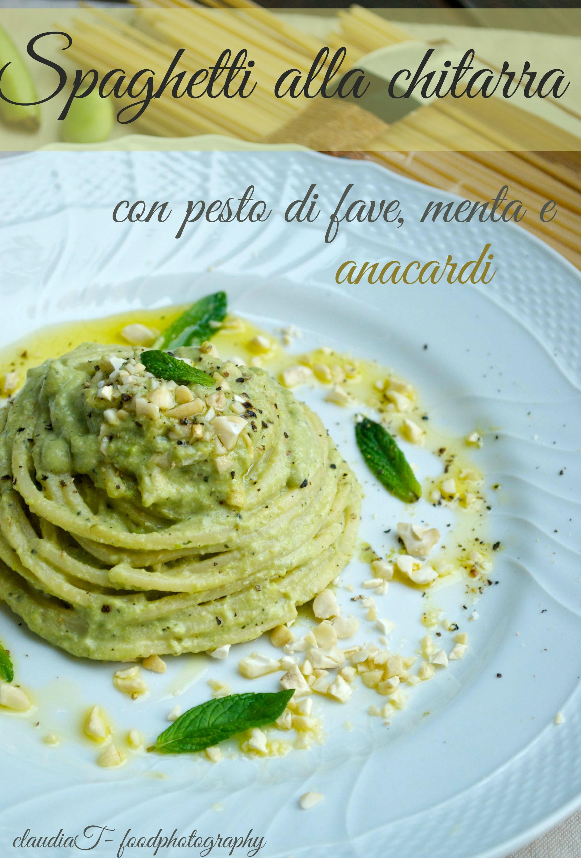 spaghetticonpestodifave_conwatermark